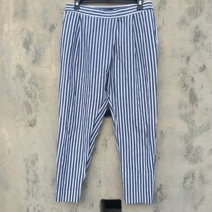 J. Crew Cropped Pants/Trousers/Summer Pants